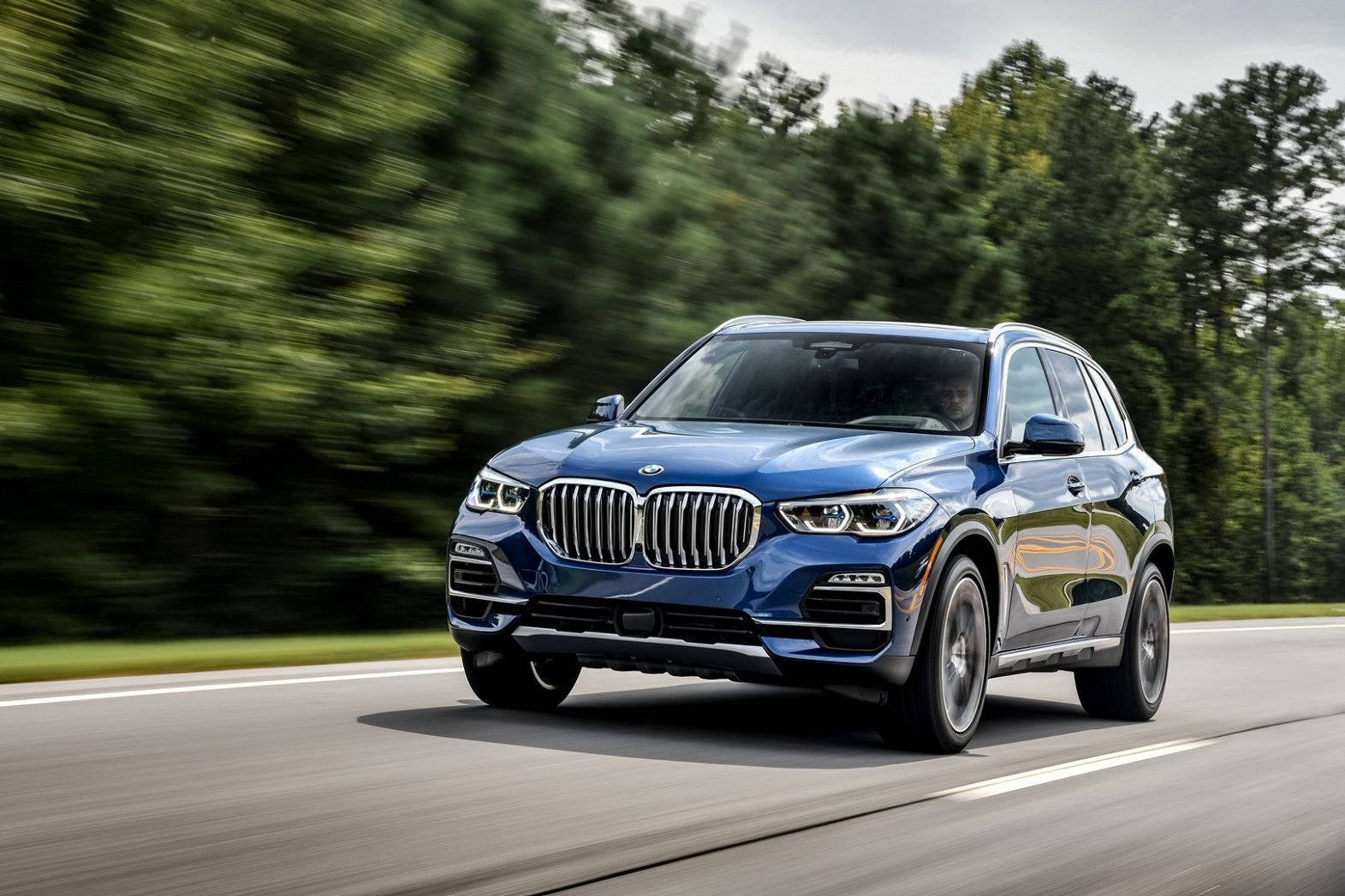 New Bmw X5 Hybrid 2020 Prices Di 2020