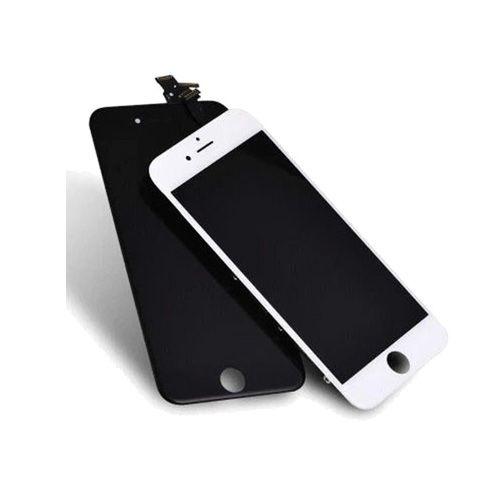 Buy original refurbished iPhone 6 plus screen replacement from China |  Iphone, Iphone 6 plus, Screen replacement