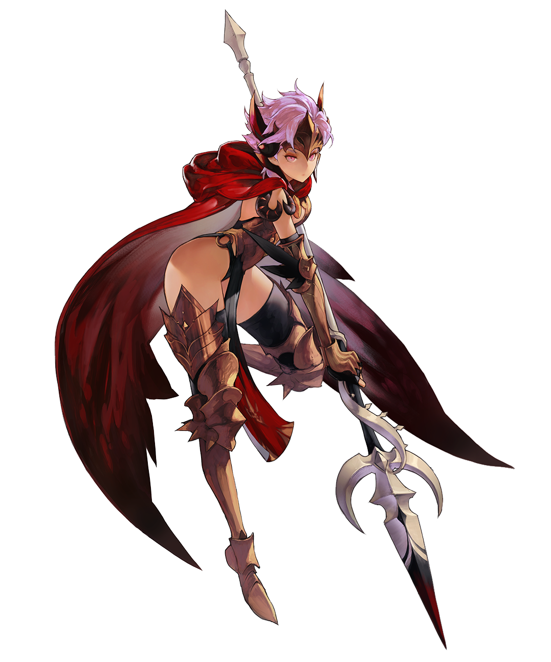 Anime Characters Knights : Seven knights art anime illustration pinterest