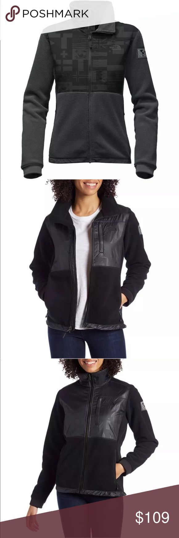 Women's The North Face International Denali 2 The North Face Women's INTERNATI... Women's The North Face International Denali 2 The North Face Women's INTERNATI...,