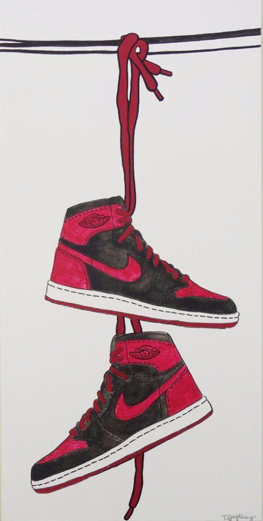 Jordan Wallpaper Retro Air 5