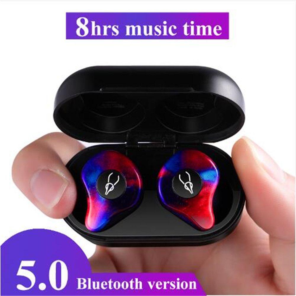 Pin by Yana Yana on Video streaming Bluetooth earphones