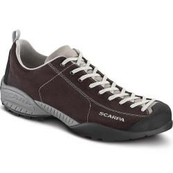 Scarpa M Mojito | Eu 36.5 / Uk 3 2/3 / Us 4 2/3,Eu 36 / Uk 3.5 / Us 4.5,Eu 37 / Uk 4 / Us 5,Eu 37.5 #scarpedaginnasticadauomo