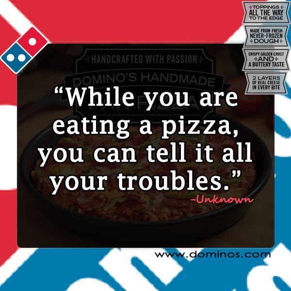 #pizza #HandmadePizza #Domino'sPizza #pizzadelivery #HoustonTexas #UniversityOfHouston
