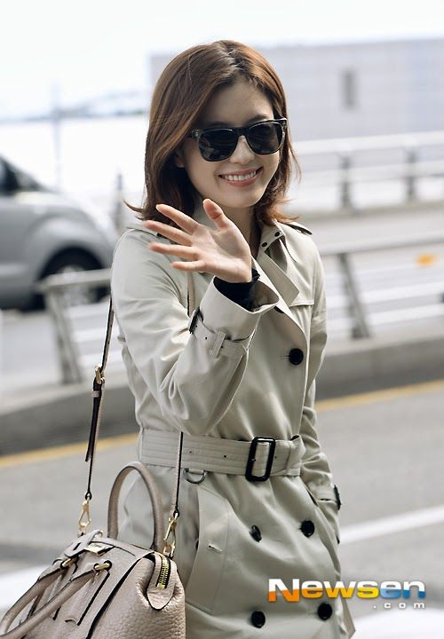 「* Lee jong suk * fanmeeting」おしゃれまとめの人気アイデア