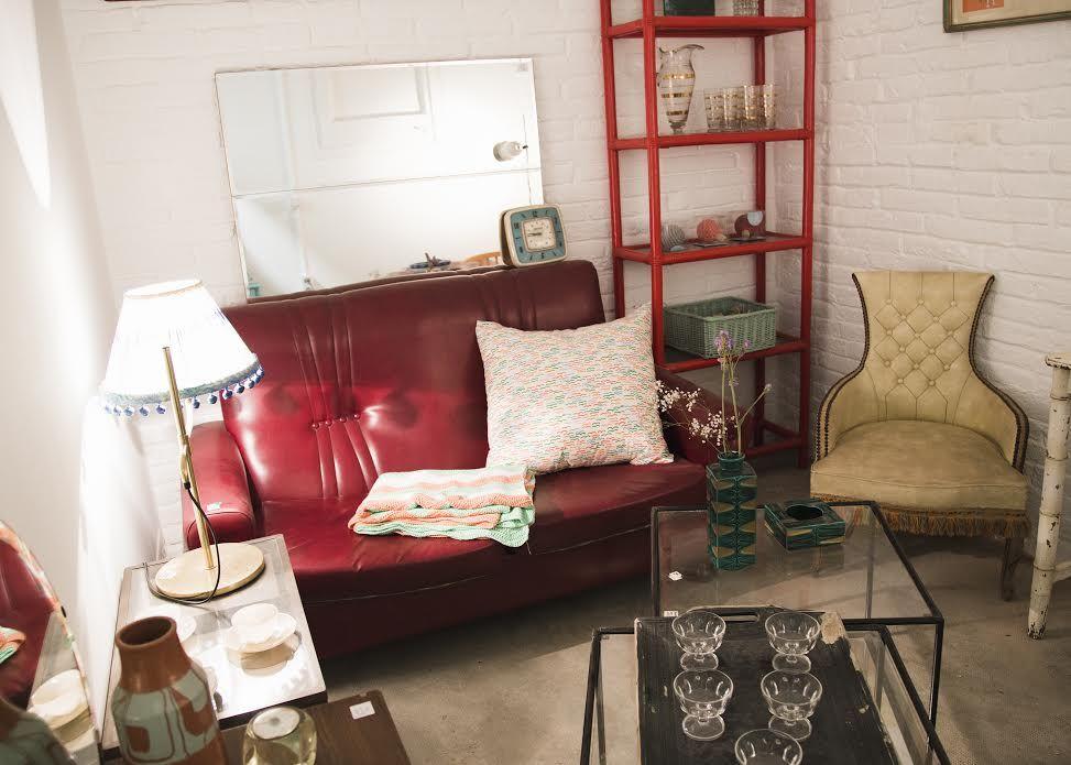 Café Meublé Dónde C Martínez De La Rosa 34 Ver Mapa Cuándo De Lun A Vie 9 30h A 14h Y De 15h A 20 30 Decoraciones De Casa Muebles Muebles Para Tienda