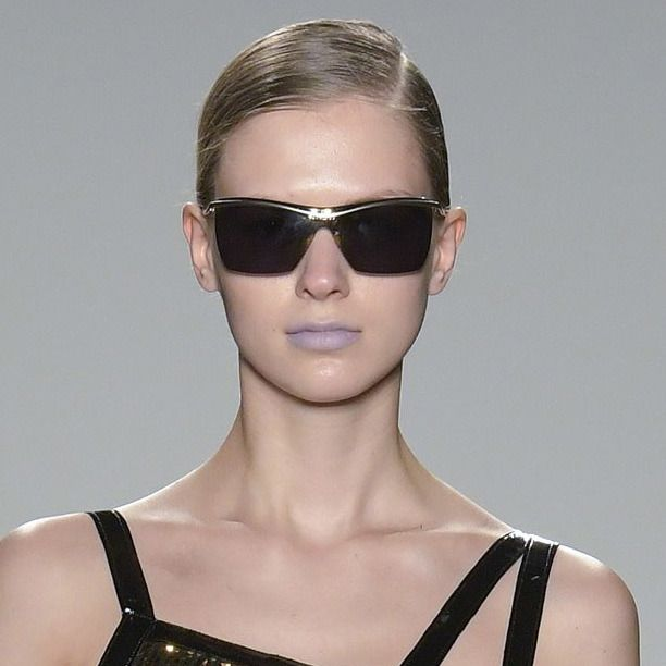 Eyewear Trend for FW17: 1980s style Sunnies at Custo ...
