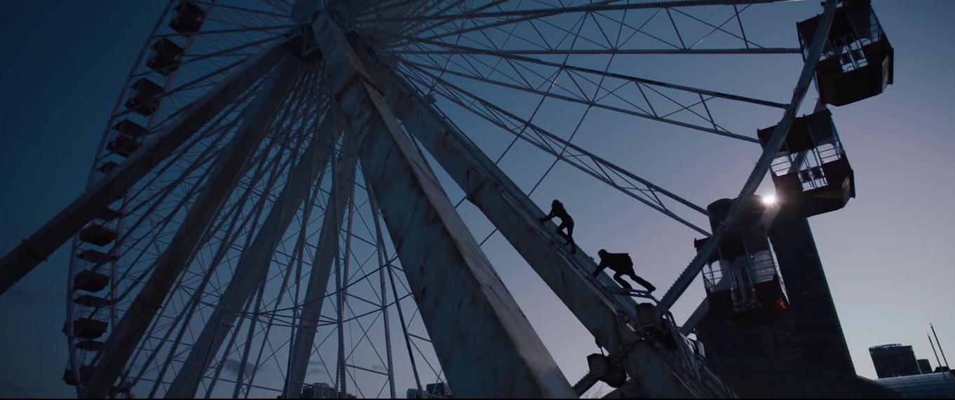 Divergent Film Review Divergent Divergent Aesthetic Divergent Movie