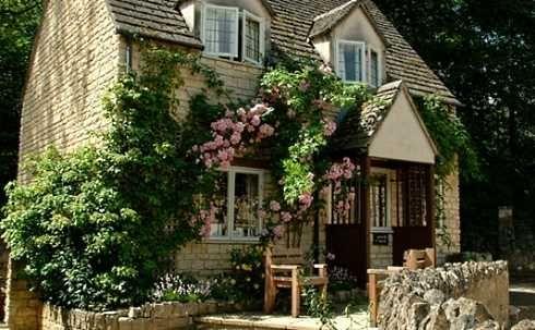 Western Carolina Mtns - Cute, Cozy, Quaint, Cottage, Bungalow - My ...
