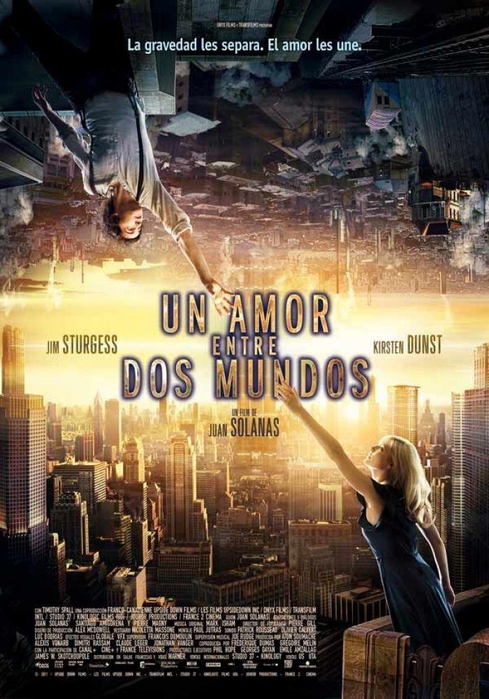 ~ Un Amor Entre Dos Mundos ~ [ 5,4 ]  My laptop, 19/05/2013