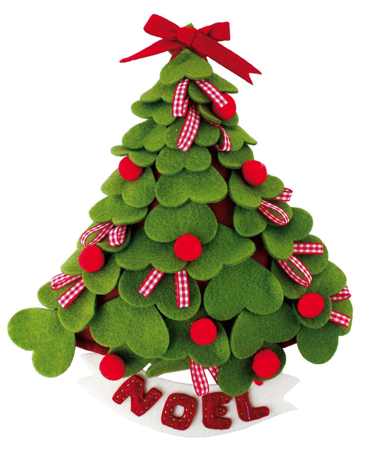 Albero Di Natale Sogno.Idee Natale Feltro Christmas Il Magico Mondo Dei Sogni Quilted Christmas Ornaments Felt Christmas Decorations Easy Christmas Ornaments