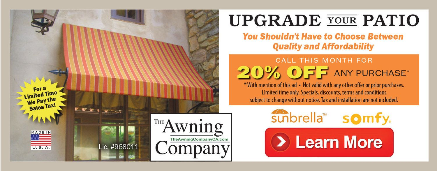 Home Improvement Coupons Just H O M E In 2020 Home Improvement House And Home Magazine Remodeling Contractors