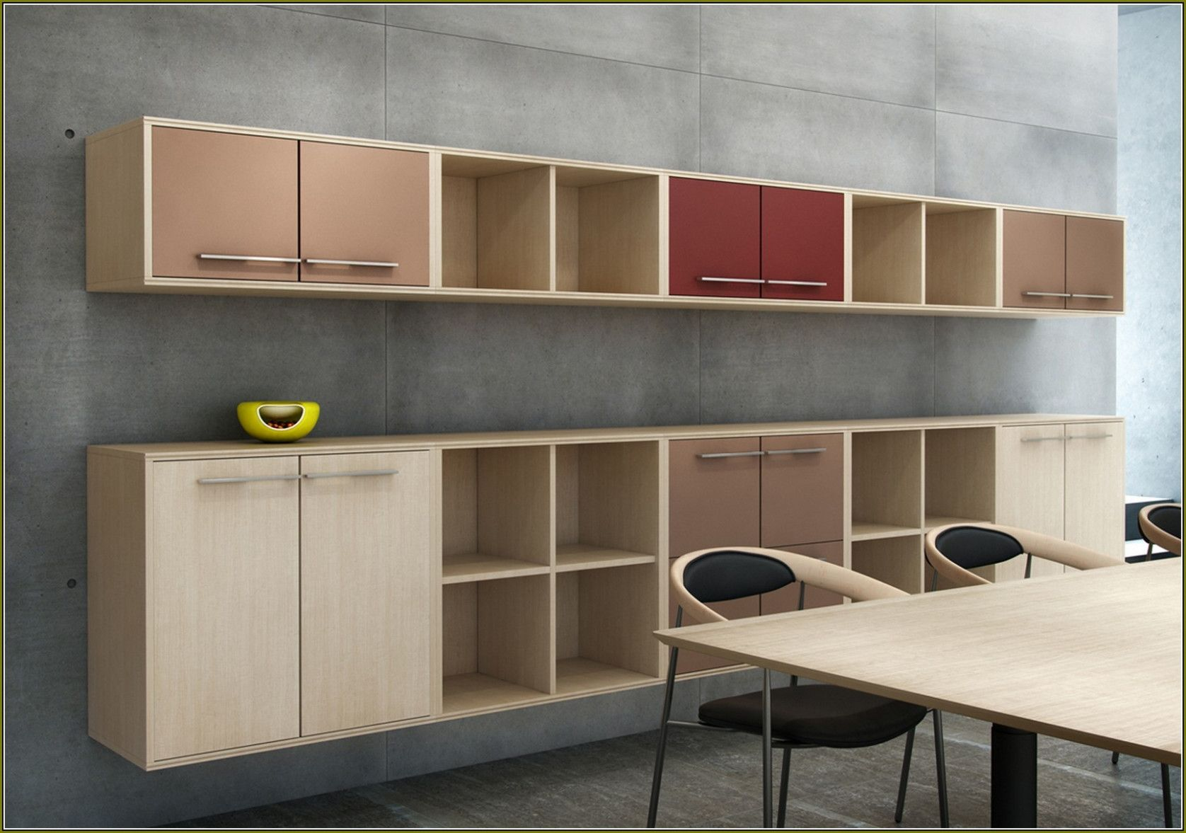 50 Wall Storage Cabinets For Office Corner Kitchen Cupboard Ideas Check More At