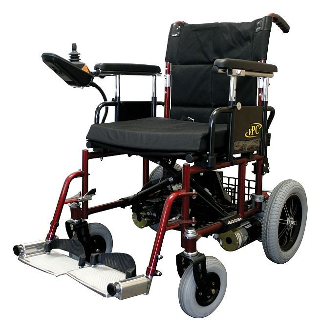 Product Name Shoprider Fpc Power Chair Price Free In