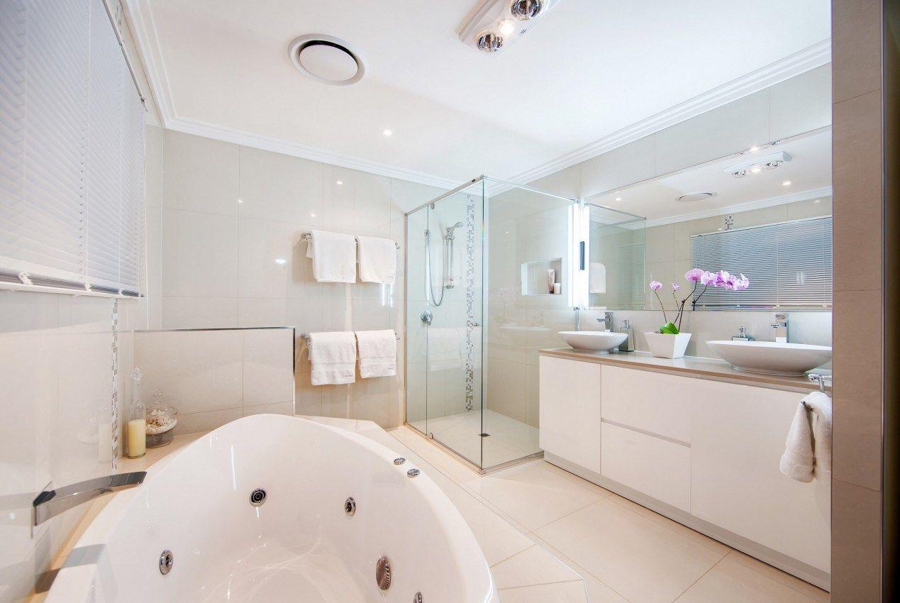 20 Cute Bathroom Designs | Bathroom designs