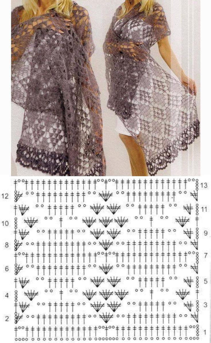 Stetson Valisdale Wool Beanie Knit Beanie Long Beanie Cable Knit Beanie StetsonStetson – Bienvenue sur Blog   – Häkelarbeiten