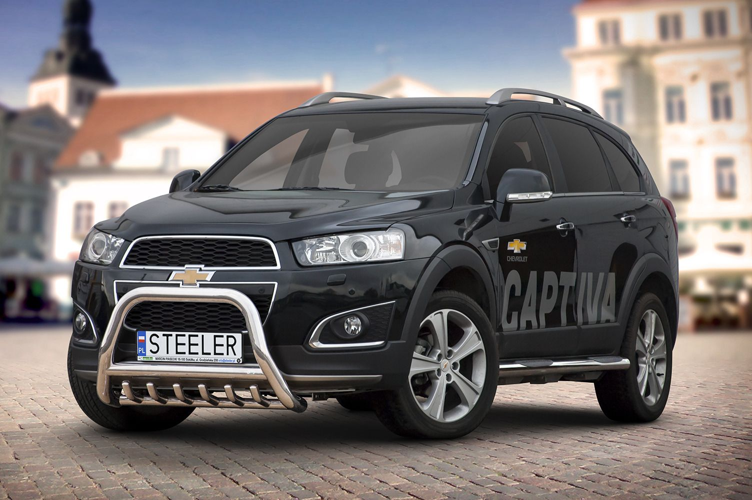 2019 Chevrolet Captiva Check More At Http Www New Cars Club 2019