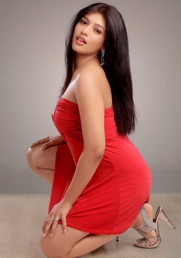Sexy model india