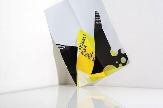 This Studio – Showcase 2011 | September Industry
