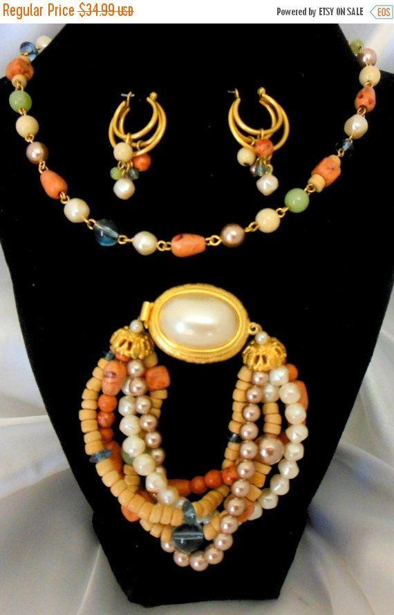 Gest Ever Liz Claiborne Lci Earrings By Ladysfancys