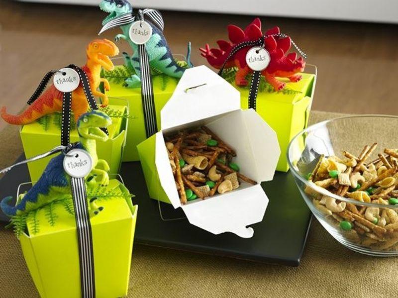 temtica de dinosaurios para fiestas infantiles regalos invitados fiestas pinterest regalos invitados tematica y fiestas infantiles