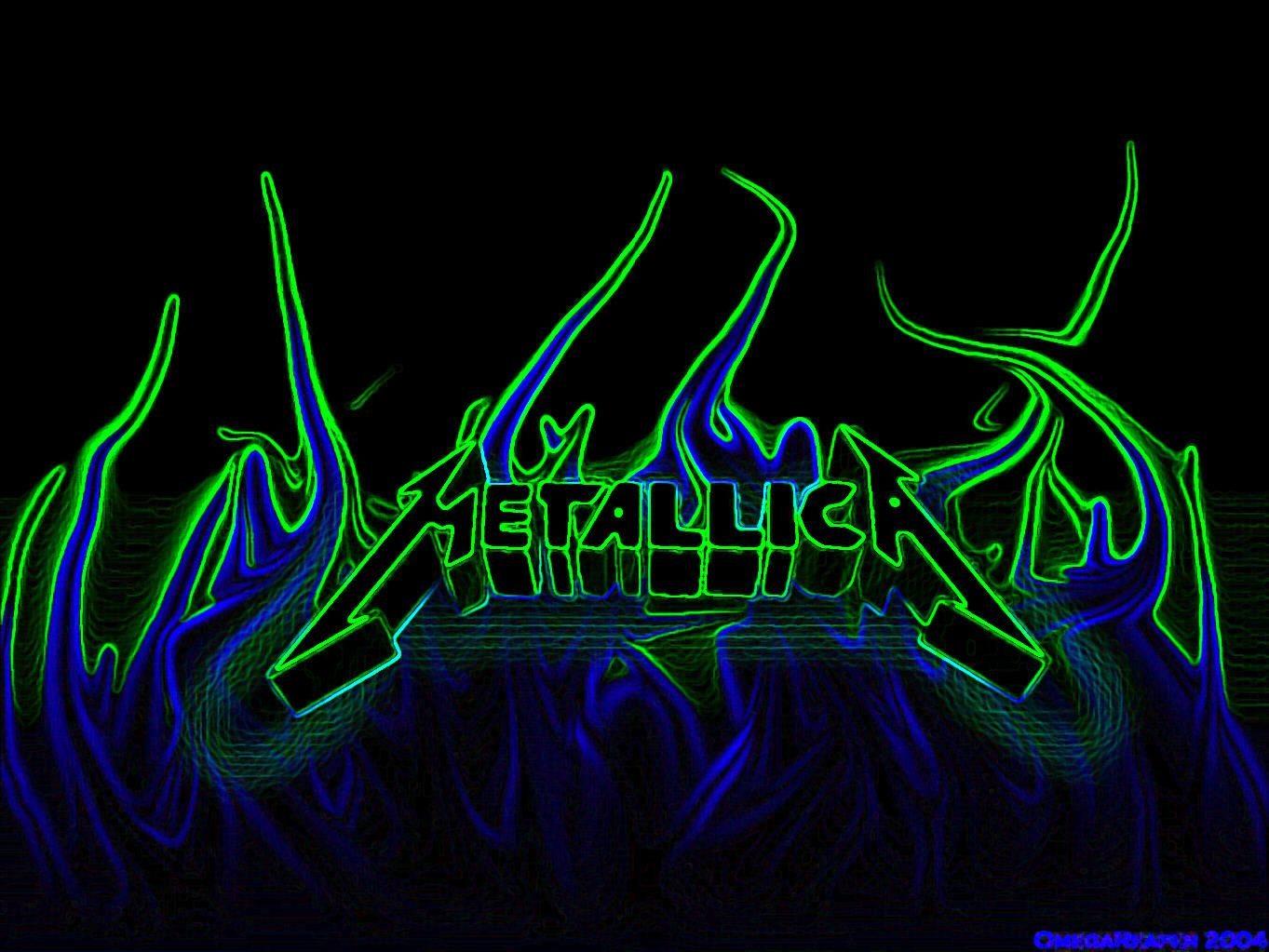 Page : Full HD p Metallica Wallpapers HD, Desktop Backgrounds 1363×1023 Metalica Wallpapers (40 Wallpapers) | Adorable Wallpapers
