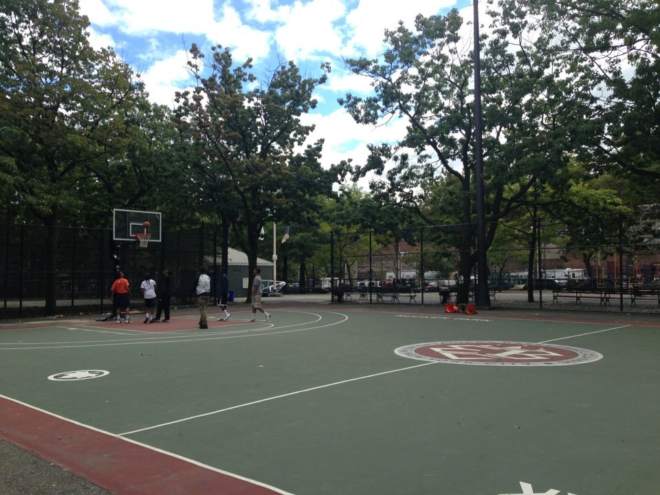 Basketball courts court tennis court basketball court