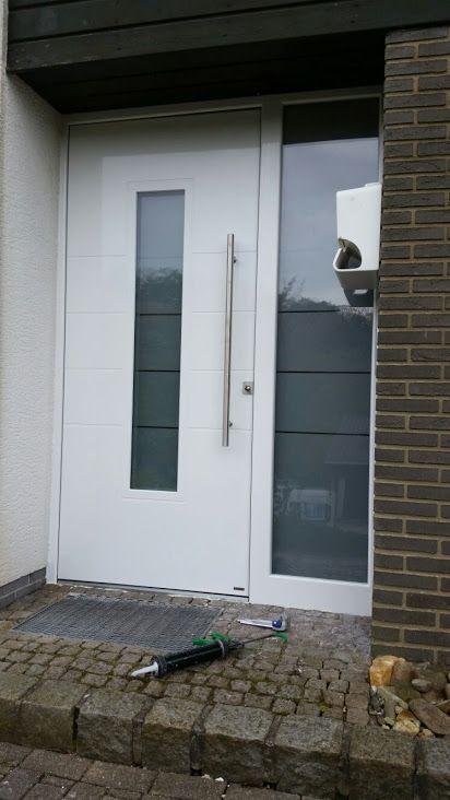 pin von vaba gmbh hausturen markise dacher auf hausturen von vaba lieferung bundesweit in 2019 house entrance garage doors und contemporary front doors