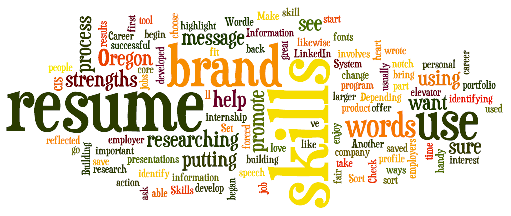 How To Build A Resume Free Career Ladder Provides Best Technical Resume Highlighter Services .