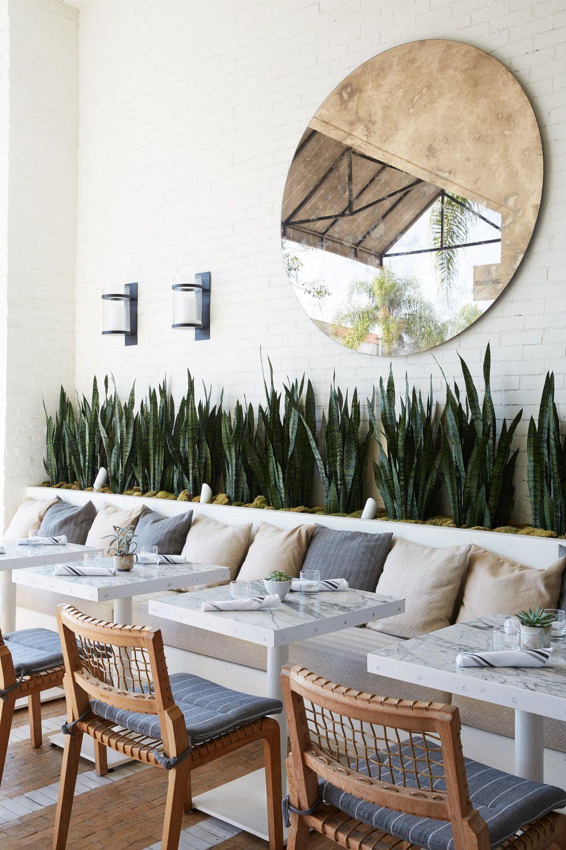 Gratitude Beverly Hills - Wendy Haworth Design Stu