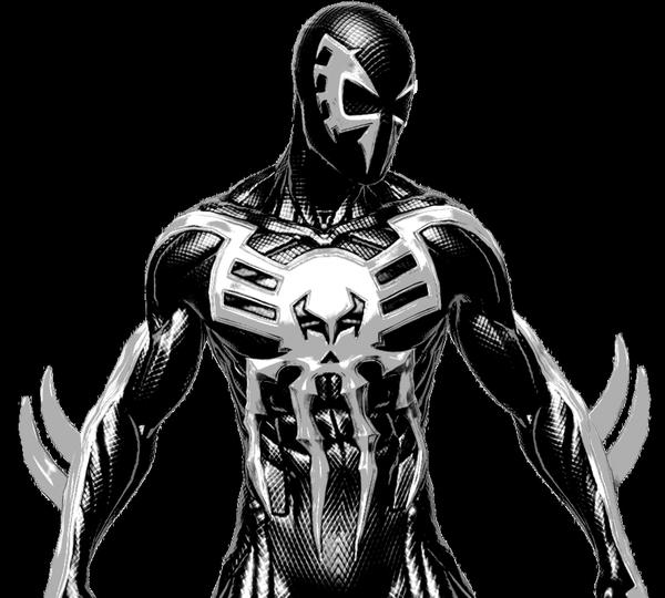 2099 Venom Spiderman Suit Spiderman Suits Venom Spiderman Black Spiderman