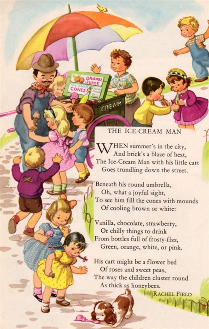 Pin On Children S Book Illustrations
