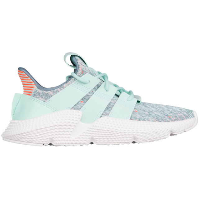 b9d6b110a66fe adidas Originals Prophere - Women s