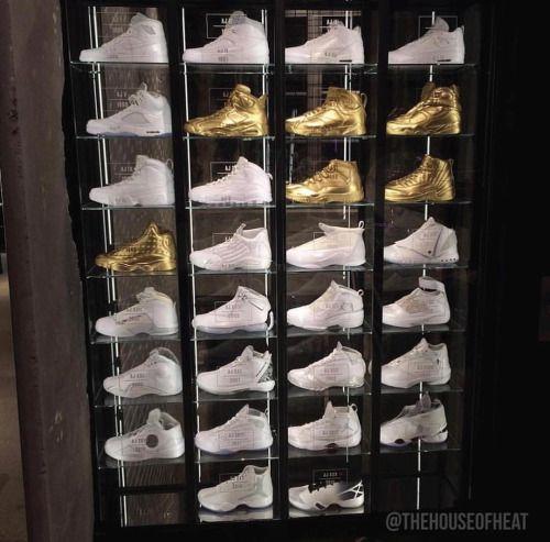 Whats Your Favorite Air Jordan Photo Cred