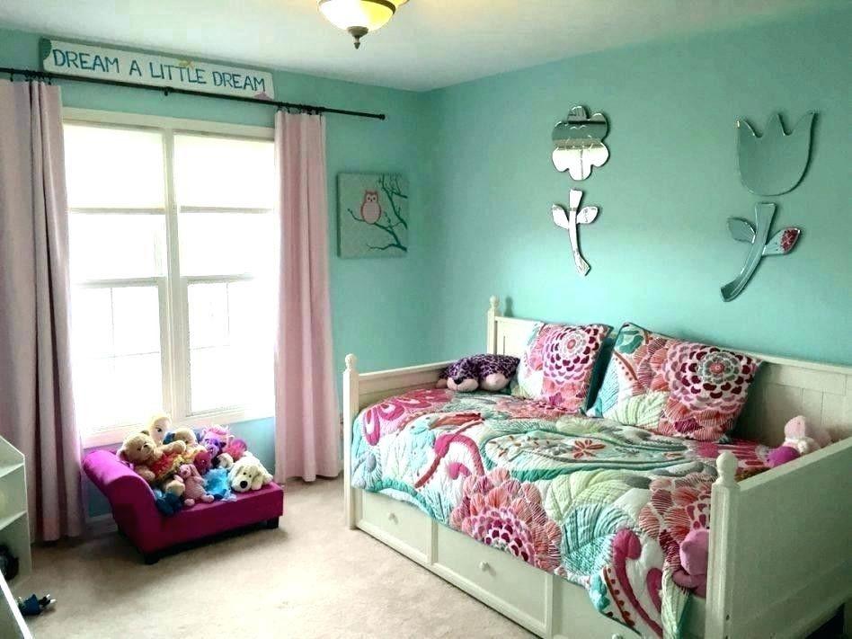 Girls Bedroom Painting Ideas Luxury Teenage Painting Ideas Struktuurfo Girls Bedroom Dekor Kamar Tidur Kamar Tidur Remaja Putri Luxury teenage girls room kamar