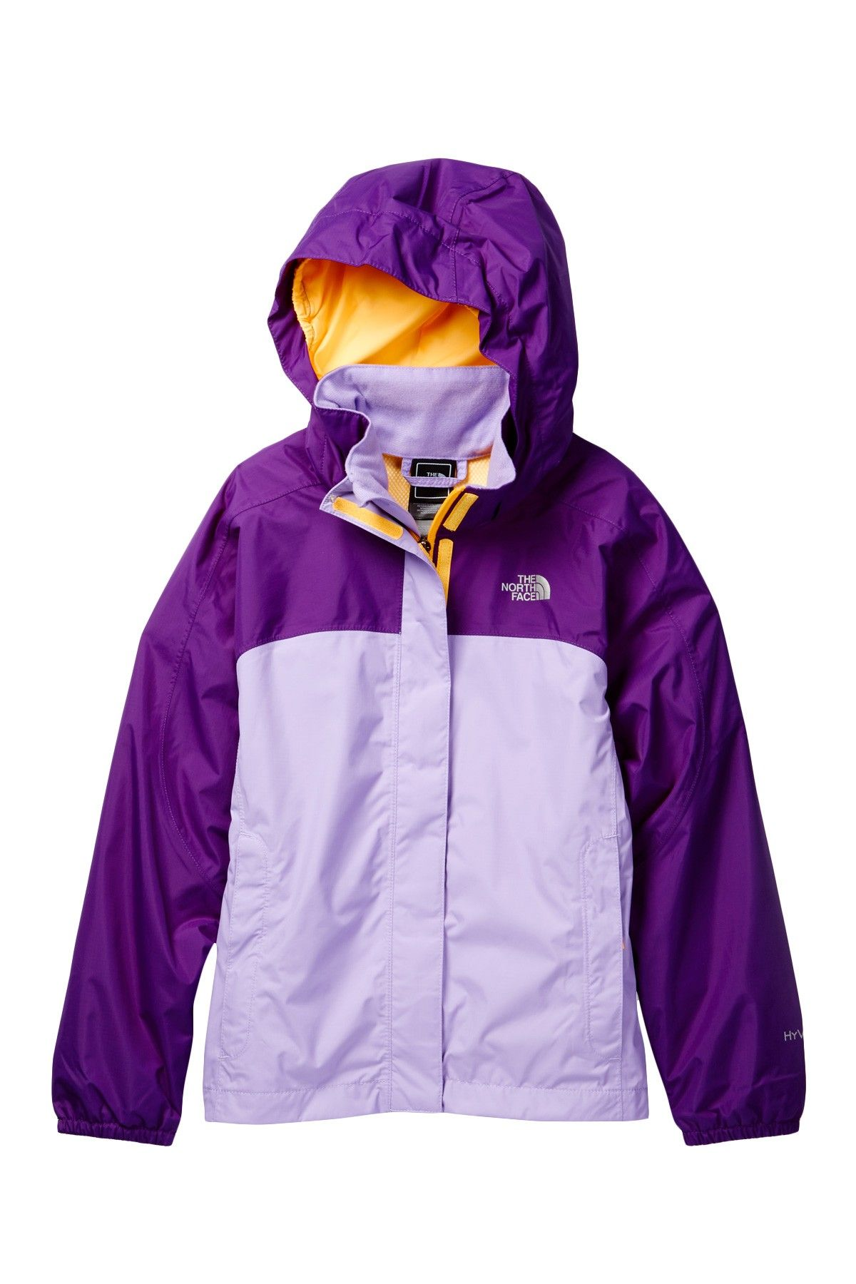 The North Face Kids On Hautelook North Face Kids Girls Jacket Kids Outfits [ 1800 x 1200 Pixel ]