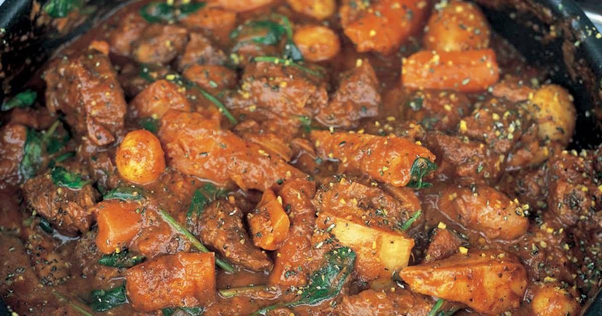 Jools S Favourite Beef Stew Recipe Yummly Recipe Beef Stew Recipe Jamie Oliver Beef Stew Stew Recipes