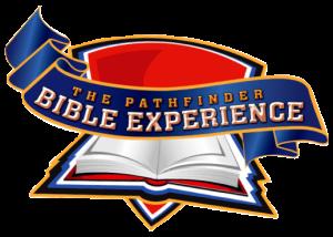 Pathfinder Bible Experience Club Ministries North American Division Pathfinder Happy Sabbath Bible