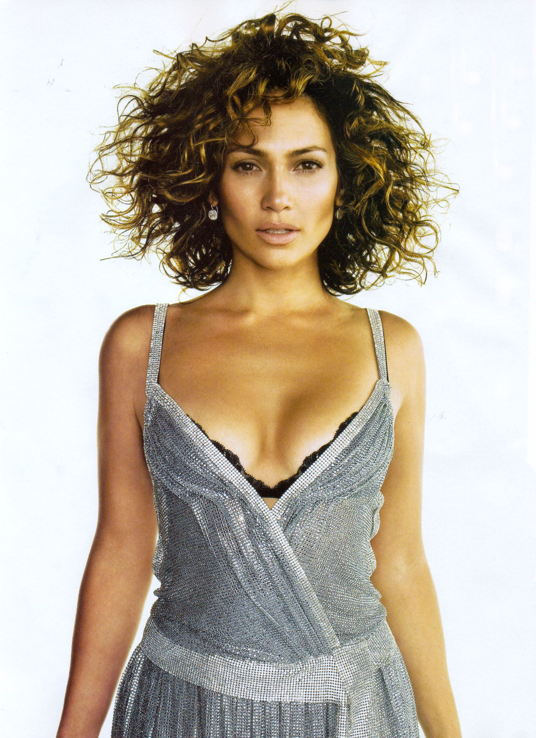 b777dd4ba8 sparkly dress jennifer lopez Imágenes De Jennifer Lopez