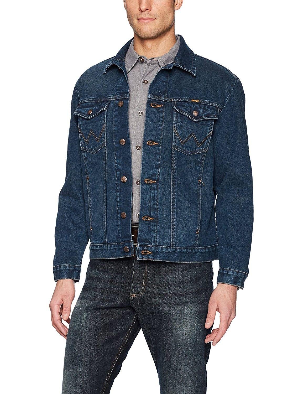 Men S Western Style Denim Jacket Dark Blue Cp188keqlo2 Denim Jacket Men Denim Jacket Women Mens Western Style [ 1500 x 1154 Pixel ]