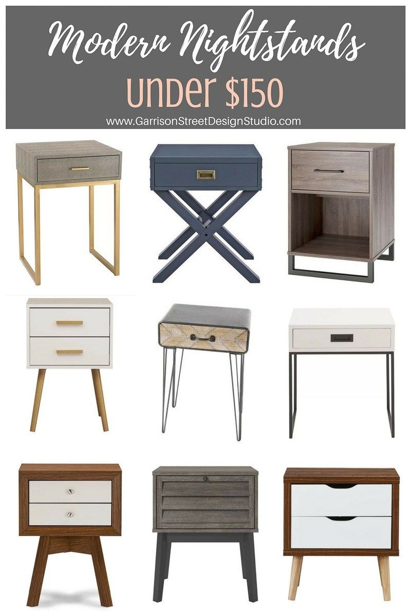 Friday Favs Cheap Bedroom Furniture Furniture Bedroom