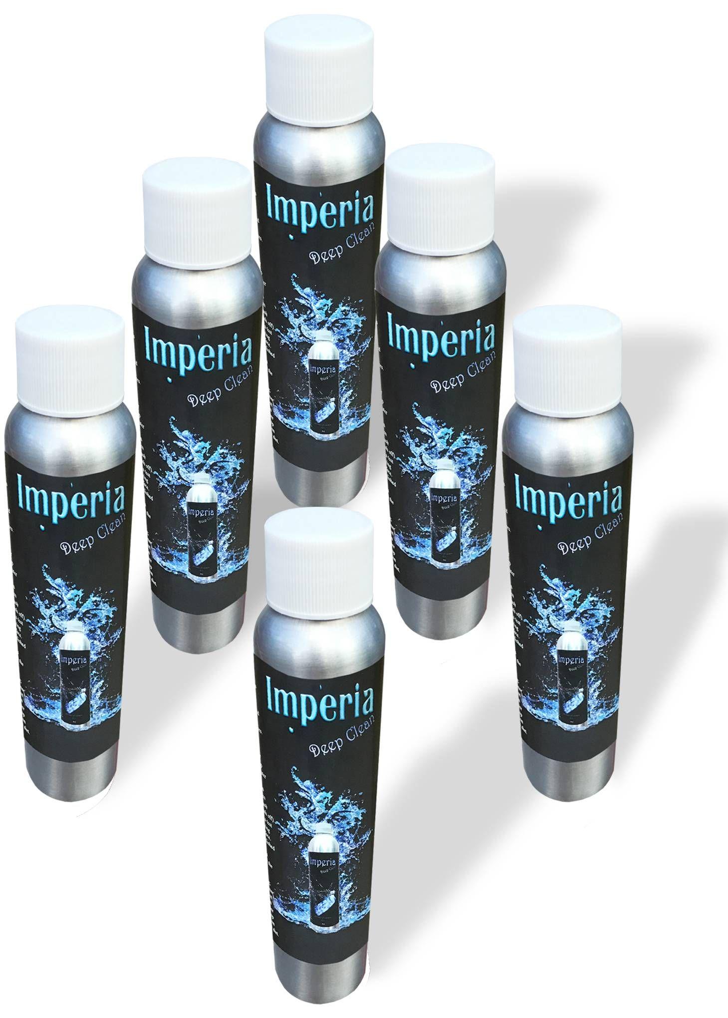 Best Floor Tile Grout Cleaner Imperia Deep Clean