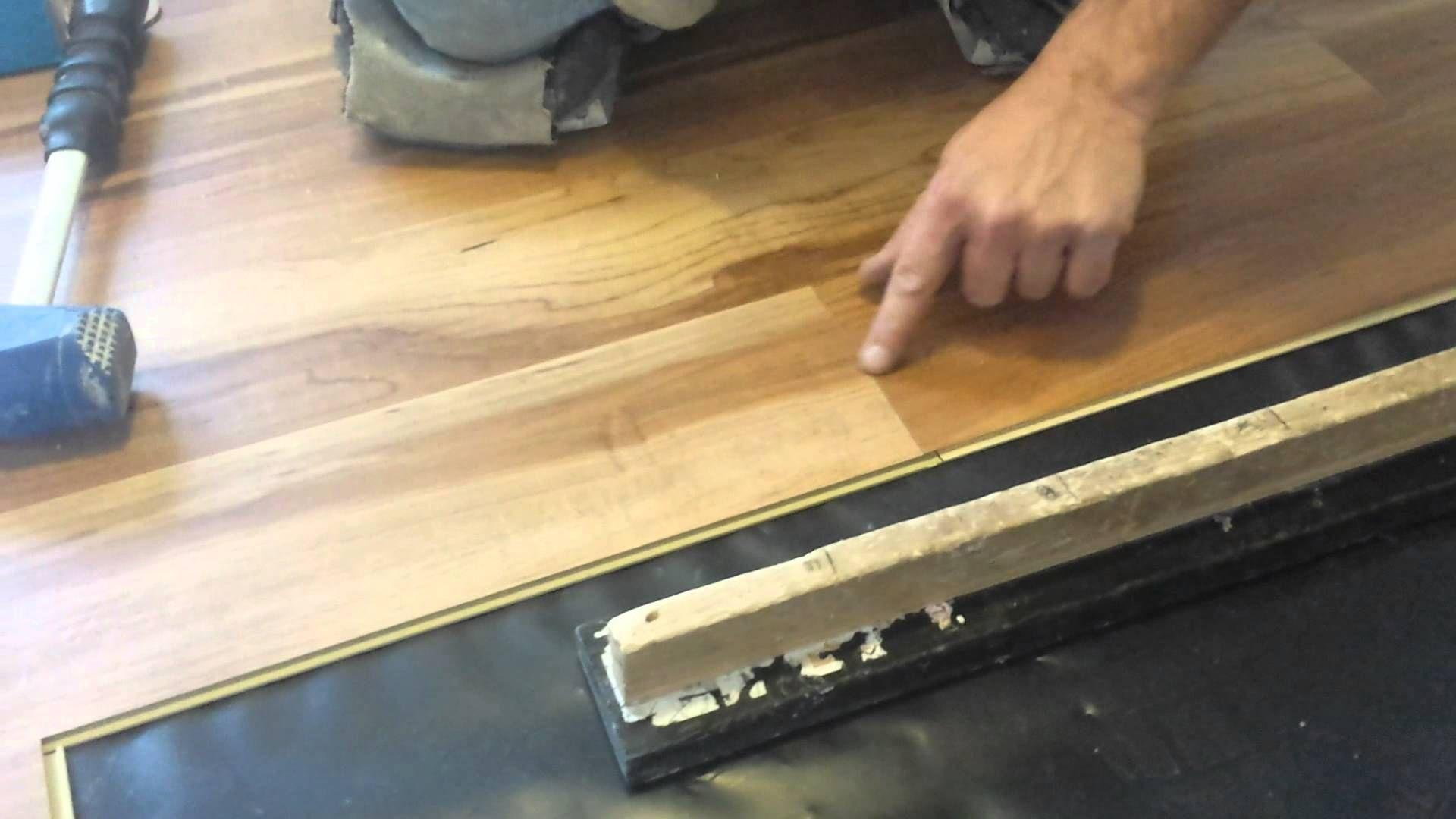smartcore vinyl plank kitchen redo attic remodel vinyl flooring on kitchen remodel vinyl flooring id=91010
