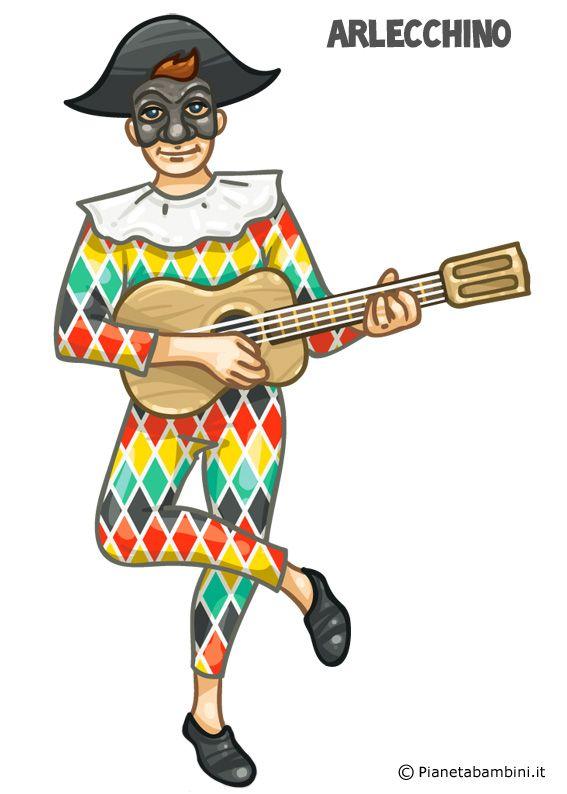 Carnevale Feste a tema Budget. Meno di 20€ Questa maschera da clown di Halloween è per adulto e in lattice. Si tratta di una maschera che rappresenta un clown spaventoso, realistica e .