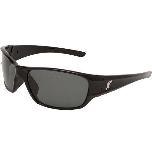 b285cedc0f Oakley SI Gascan Thin Red Line Satin Black (frame)   Black Iridium (lens)