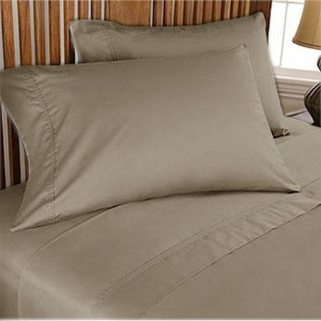 Pin On Bedding Duvet Covers