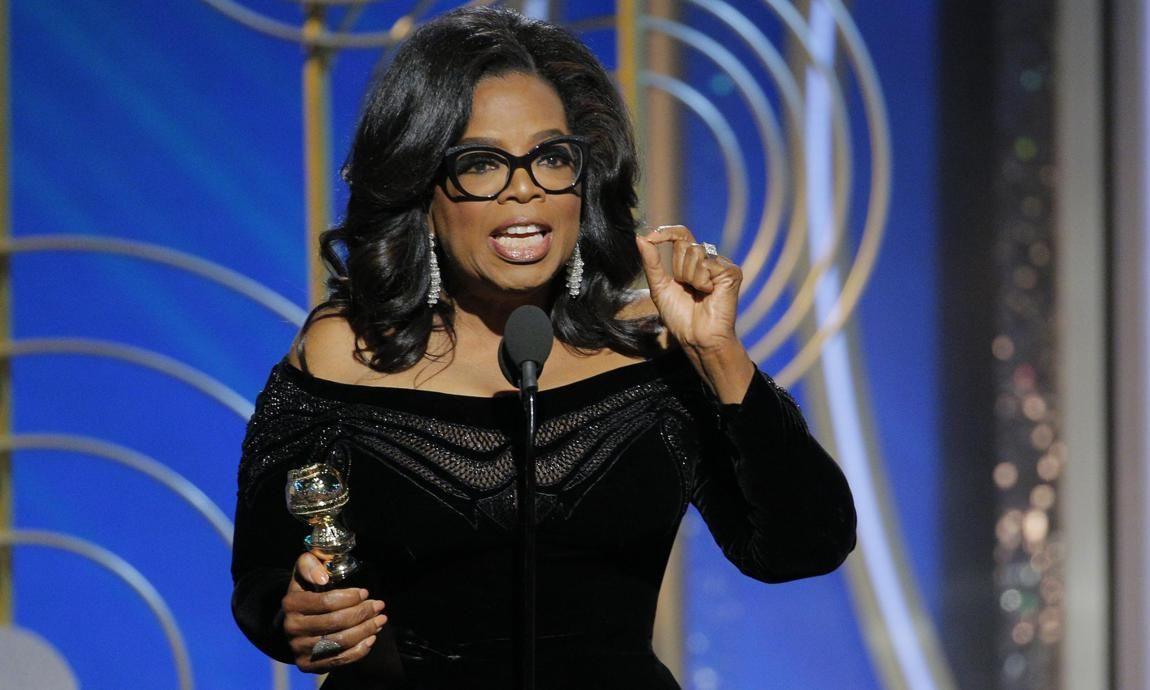 Oprah Winfrey Added 26 Billboards Of Breonna Taylor Across Louisville Celebrities Oprah Winfrey Oprah