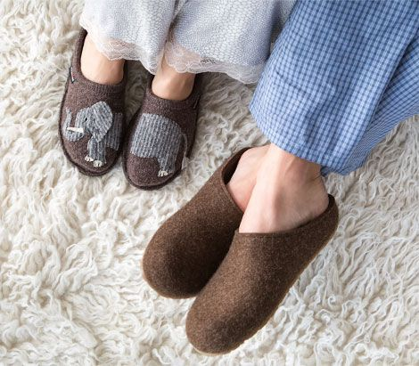 Men's, Women's & Kids' Shoes and Footwear at OnlineShoes.com