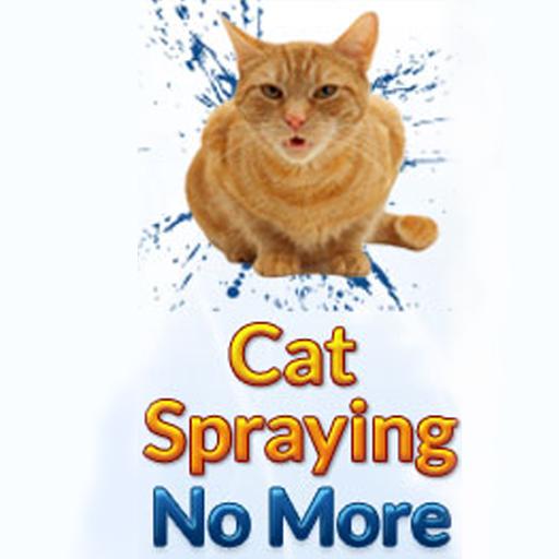 Pin on Cat & Litter Box Problems