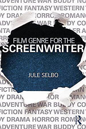 Free Film Genre for the Screenwriter
